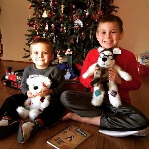 Two boys Christmas Tree (300x300)